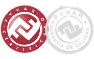 Miembro de la Asociación Internacional de Fabricantes y Vendedores de Artículos Promocionales, Publicitarios y de empresa